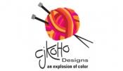cjkoho Designs