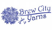 Brew City Yarns