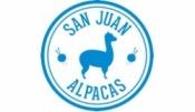 San Juan Alpacas