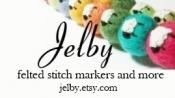 Jelby