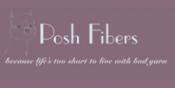 Posh Fibers