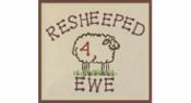 Resheeped 4 Ewe