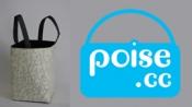 Poise.cc