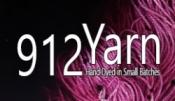 912 Yarn