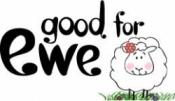Good for Ewe