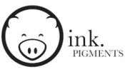 Oink Pigments