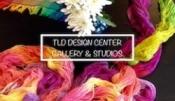 TLD Designs