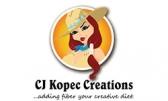 CJ Kopec Creations