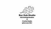 Bur Oak Studio