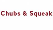 Chubs & Squeak