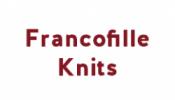 Francofille Knits
