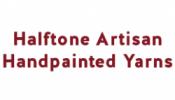 Halftone Artisan Handpainted Yarns