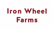 Iron Wheel Farms