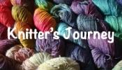 Knitter's Journey