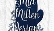 MidMitten Designs