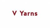 V Yarns