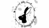 BunnyBadger Fibers