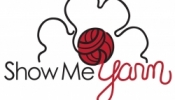 Show Me Yarn