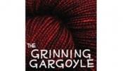 Grinning Gargoyle