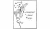 Apothefaery Luxury Fibers