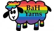 BaH Yarns