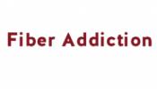 Fiber Addiction