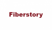 Fiberstory