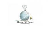 Honey Girl Farms