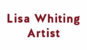 Lisa Whiting Artist