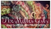 The Miller Girls