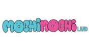 Mochimochi Land