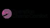 Operation Chemo Comfort