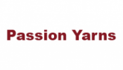 Passion Yarns