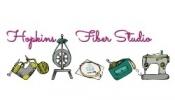 Hopkins Sewing Studio