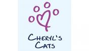 Cheryl's Cats & Co.