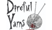 Direful Yarns