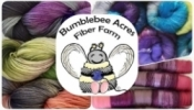 Bumblebee Acres Farm