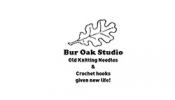 BurOakStudio-edited-Pixlr