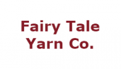 Fairy Tale Yarn Co.