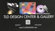TLD Design Center