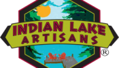 Indian Lake Artisans