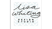 Lisa Whiting Design Studio