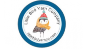 Little Bird Yarn Company