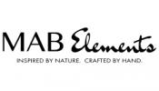 MAB Elements