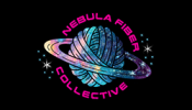 Nebula Fiber Collective
