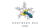 Northern Bee Studio