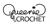 Queenie Crochet