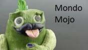 Mondo Mojo
