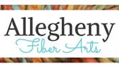 Allegheny Fiber Arts