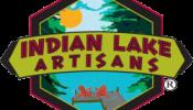 Indian Lake Artisans